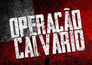 CALVÁRIO NO RASTRO:Gaeco investiga se dinheiro retido do duodécimo foi usado para pagar Cruz Vermelha gaúcha