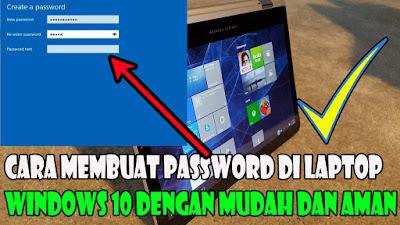 Cara-Membuat-Password-Di-Laptop-Windows-10-Lengkap-Dengan-Gambar