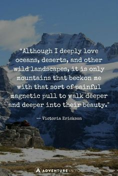 60 Famous Appreciate Nature Beauty Quotes 2019 Topibestlist