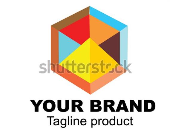 illustration art your brand