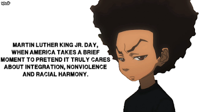 Black Excellence Quotes