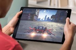 Cara Mengatasi iPad Lag Saat Main Game