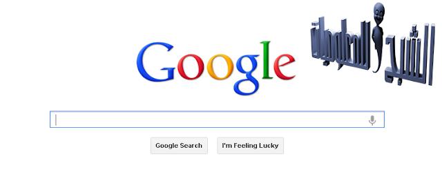 نصائح وحيل وأسرار البحث في محرك البحث جوجل