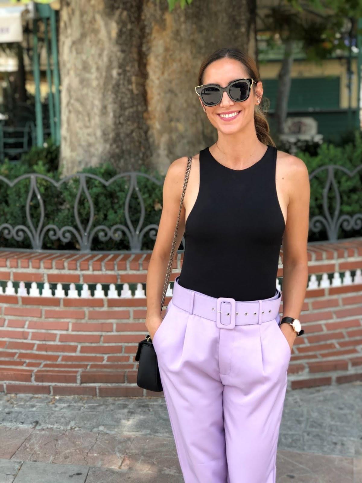 Fitness And Chicness-Formas Ser Solidarios-2