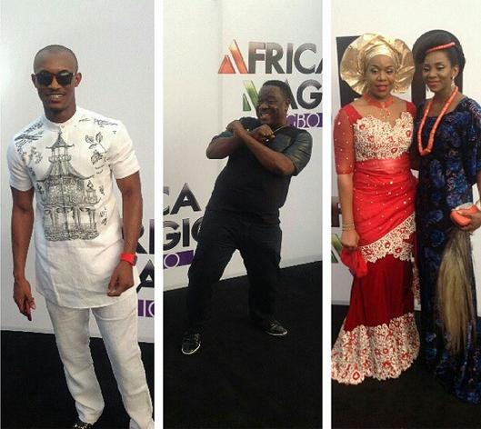 africa magic igbo tv