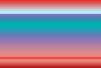 خلفيات سادة ملونة للتصميم جميع الالوان 5