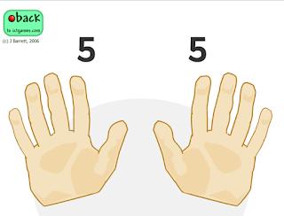 http://www.ictgames.com/funny_fingers_v2.html