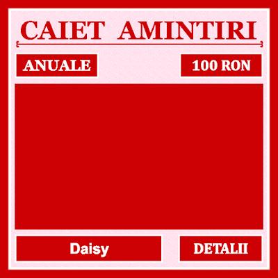 http://www.bebestudio11.com/2016/12/caietul-cu-amintiri-anuale-daisy.html