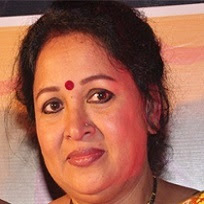 Nakshatra (Indian Actress) Biography, Wiki, Age, Height, Family, Career, Awards, and Many More