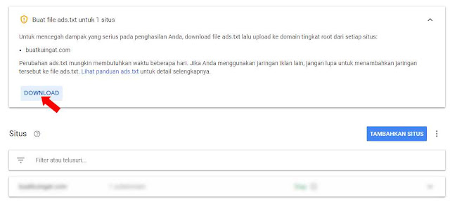 download file ads.txt