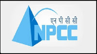 NPCC Limited Recruitment 2019 | Manager/ Dy Manager/ Management Trainee [Total Posts 15], National Projects Construction Corporation Limited (NPCC) Recruitment 2019, job recruitment,giv job,govt job,govt jobs com,job vacancy,latest goverment jobs,jobs latestjobs in guwahati for graduates, urgent jobs in guwahati, job in guwahati for hs passed, jobs in jorhat, jobs in private banks in guwahati, guwahati company job phone number,