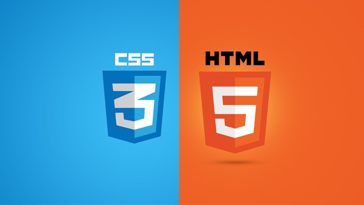 50% off Programming Foundations: HTML5 + CSS3 for Entrepreneurs 2015