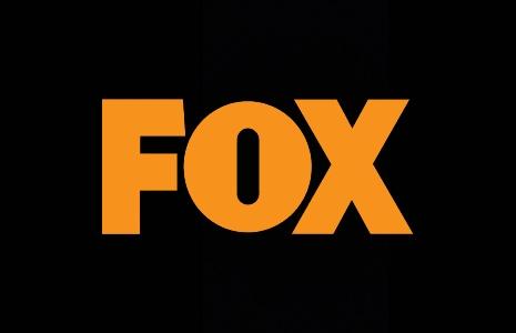 FOX ONLINE AO VIVO