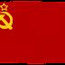 外国人「大叔父の遺品にソ連製の万年筆があったよ!」Montblancのデザインとソ連の思想が融合したような万年筆がこちら。(海外の反応)
