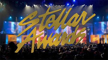 stellar awards