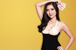 Khusus Promosi Poker Merugikan Inovatif