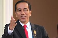 Tanggapan Ketua KPK, Ketika Jokowi Absen di Peringatan Hari Anti Korupsi