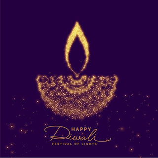 Happy Diwali Wishes and pictures 2019