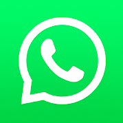 WHATSAPP MESSENGER V2.20.98 MOD [DARK WITH PRIVACY] Mod Apk