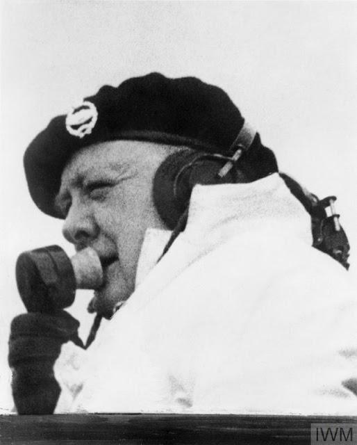 Winston Churchill 23 May 1941 worldwartwo.filminspector.com