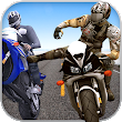 Download Bike Attack Race v5.7 Latest Apk For Android