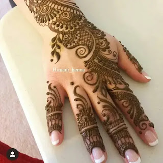 Pretty_designer_henna_pattern