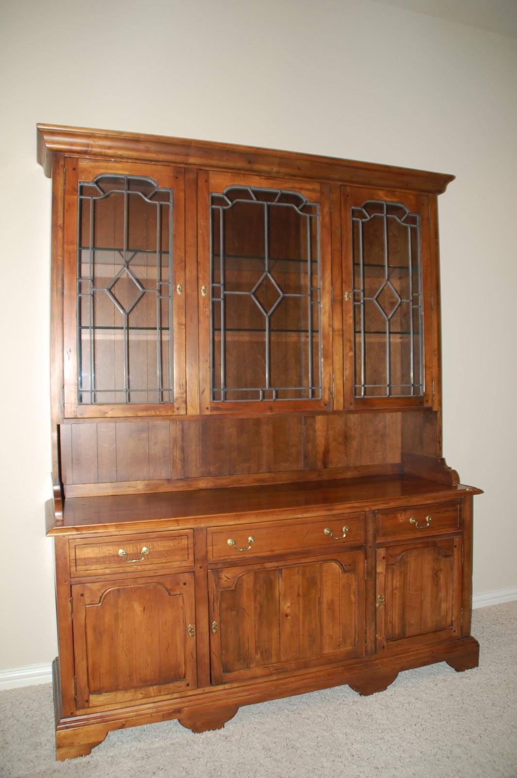Furniture Vanderbilt Furniture Sale