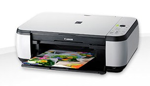 Canon PIXMA MP270 Drivers Download
