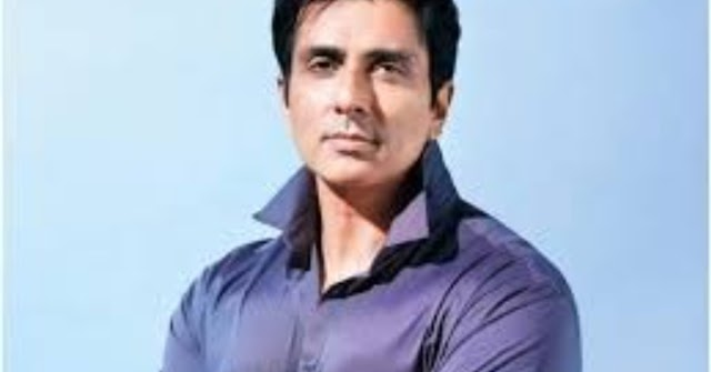 Actor Sonu Sood is arranging to bring an oxygen plant from France