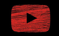 Cara Mengatasi Sayangnya Youtube Telah Berhenti