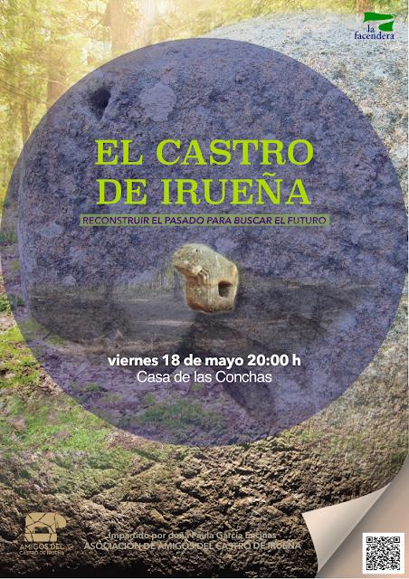 https://bibliotecas.jcyl.es/web/jcyl/BibliotecaSalamanca/es/Plantilla100/1284356112643/_/_/_