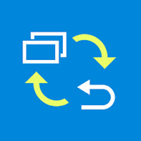 Buttons remapper - Mapping & Combination Apk Download