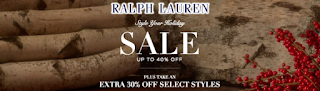 https://www.ralphlauren.com/sale?webcat=sale