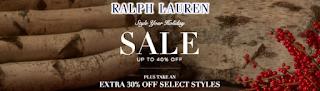 https://www.ralphlauren.com/sale?webcat=sale