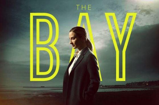 The Bay Season 3