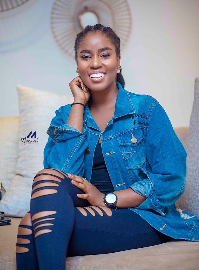 MzVee and Lynx Entertainment part ways