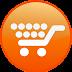 Amazon dwingt verkopers kleinere verpakkingen te gebruiken