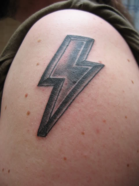 Remove Your Tattoo Dc ~ natural tattoo removal reviews