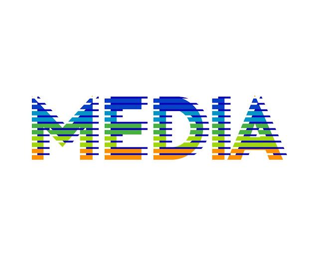 NesiaNet Media
