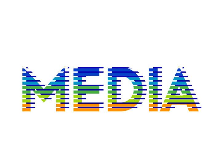 NesiaNet Media Terbesar dan Terbaik di Mataram Lombok NTB
