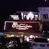 Resto Baru Dengan Menu Timur Tengah di Jl Alternatif Cibubur