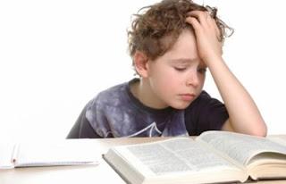 solución a la dislexia en zaragoza