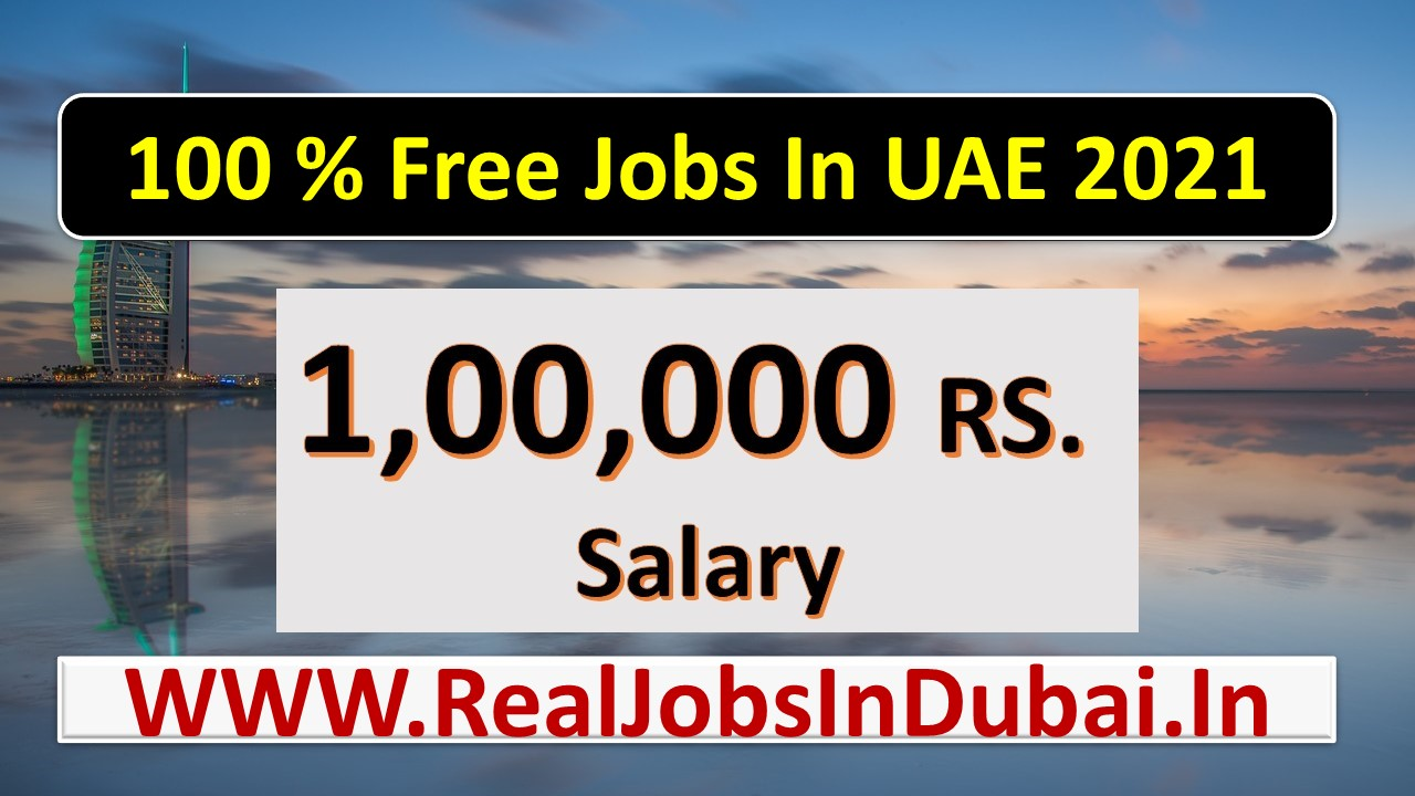 jobs in uae for freshers, jobs in uae for Indian, uae job vacancies for Indian, urgent job vacancies in dubai, job vacancies in uae government, jobs in uae for foreigners, jobs in dubai, best job sites in uae 2021,