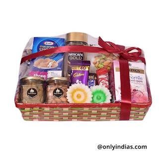 Top 5 Special Unique Happy Diwali Gift For Dad in (2020)