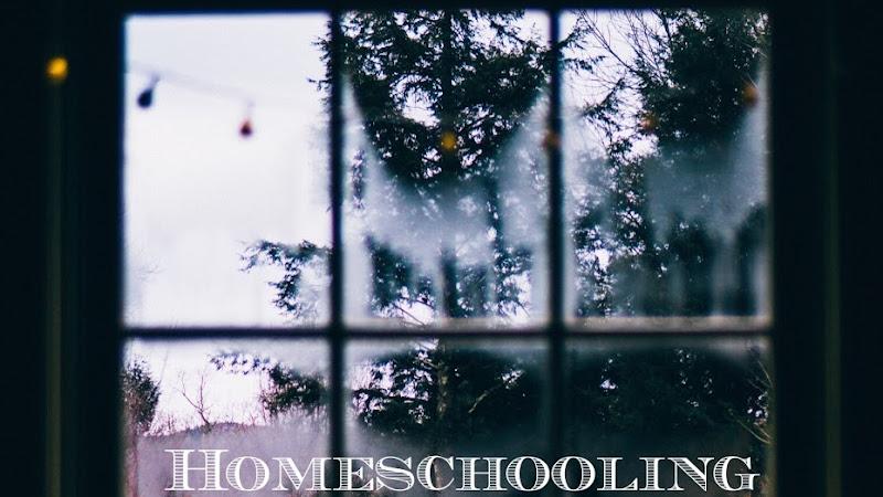 Homeschooling Through the Seasons