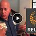 Watch: Chief Bato galit na sinupalpal ang medyang Reuters dahil sa maling balita patungkol sa drug war!