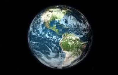 42 Interesting Facts About Earth And Formation Of Earth