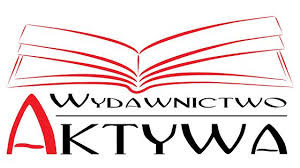 https://www.facebook.com/pages/category/Company/Wydawnictwo-Aktywa-1771722023118604/