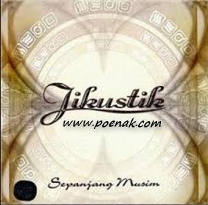 Jikustik Mp3 Album Sepanjang Musim (2003)