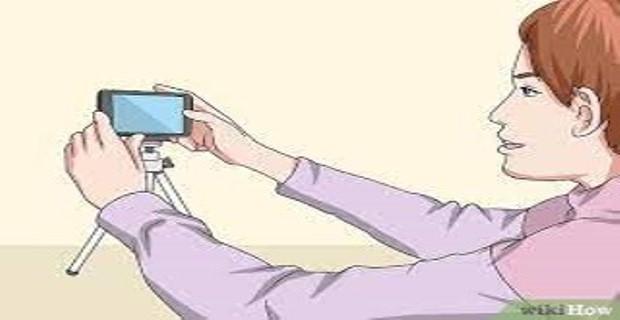 استخدم الرسوم التوضيحية (الصور أو مقاطع الفيديو) في المحتوى